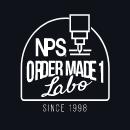 NPS ORDERMADE 1
